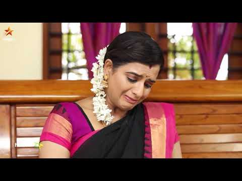 Naam Iruvar Namakku Iruvar | 21st to 23rd February 2019 - Promo