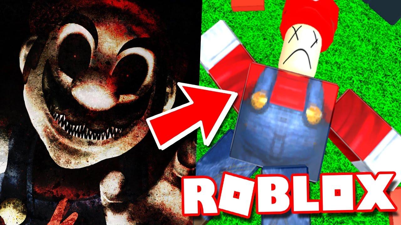 Roblox player exe roblox installer