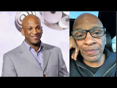 Its With Heavy Hearts We Share This Sad News About Gospel Singer Donnie McClurkinI Confirmed To Be..