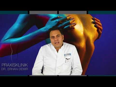 Brustchirugie Köln - Was ist nach einer Brustvergrößerung zu beachten?