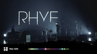 [4.52 MB] Rhye - Stay Safe