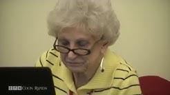 Volunteers, Filers Return to Senior Center for Free Tax Help