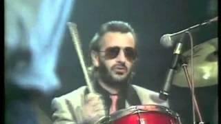 I'll Still Love You (Ringo Starr)
