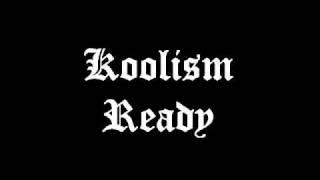 Koolism - Ready