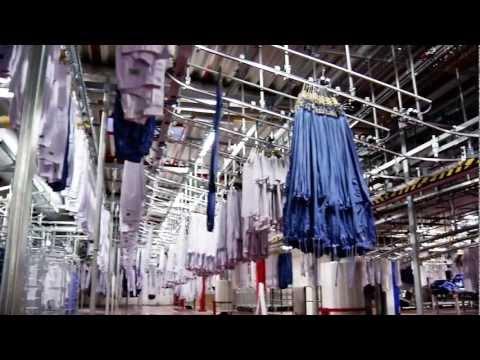 Produktionsbolag filmproduktion B.I.M. media - Textilia