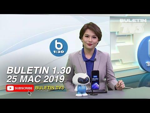 Buletin 130 (2019)