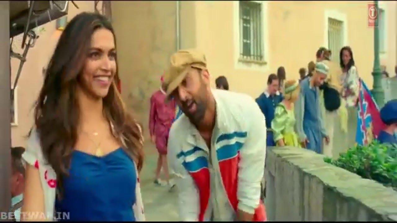 matargashti full hd song bestwap in - youtube