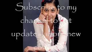 Naina (Dangal) Female Version