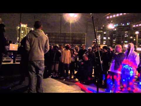 Wassup San Diego: Hip Hop Is Dead?
