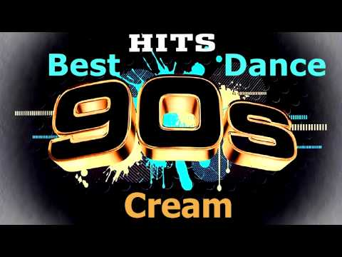 90s music dance hits (31 songs) download free