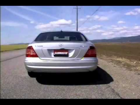 Mercedes Benz Bloomington Mn