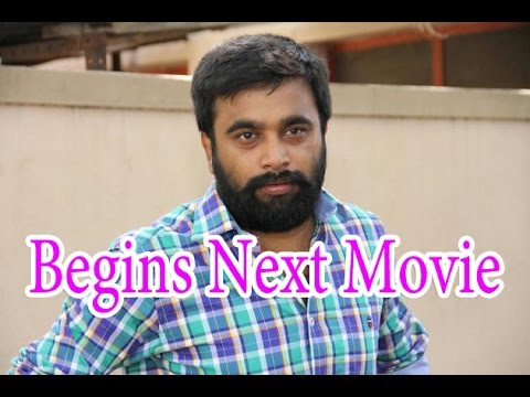 Sasikumar Begins His Next Movie | Vetrivel...
