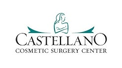 Laser Hair Removal | Castellano Cosmetic Surgery in Tampa