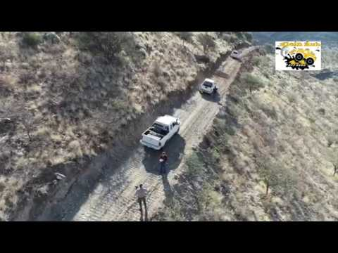 Free Motor Media Namibia demo video