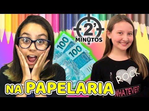 desafio-do-material-escolar-com-200-reais-em-dois-minutos-na-papelaria-|-coisas-da-luna