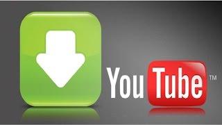 Видео Урок:как легко и просто можно скачать видео с YouTube