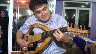 Klass Hena Müzik - Abdallaaa Abdalla .. mp3