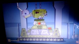 Ta'mirlash-44-Onlayn FAOLIYATINI, tanklar haqida