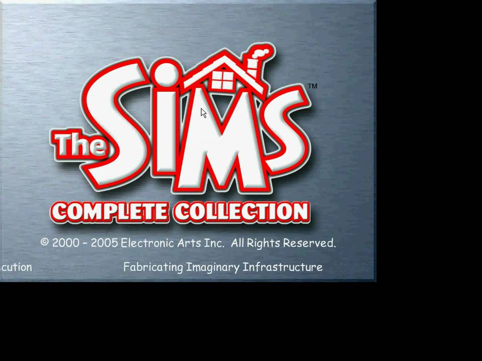 the sims 1 complete collection serial number