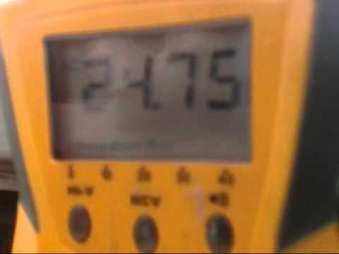 hqdefault?sqp= oaymwEWCKgBEF5IWvKriqkDCQgBFQAAiEIYAQ==&rs=AOn4CLB1Qp9zEppeHRGXc 5xs9Hq0HQFdw heat pump defrost board ambient & coil sensor test youtube  at nearapp.co