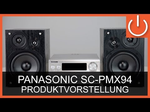 panasonic-sc-pmx94eg-produktvorstellung---thomas-electronic-online-shop--