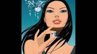Hed Kandi  - Beautiful
