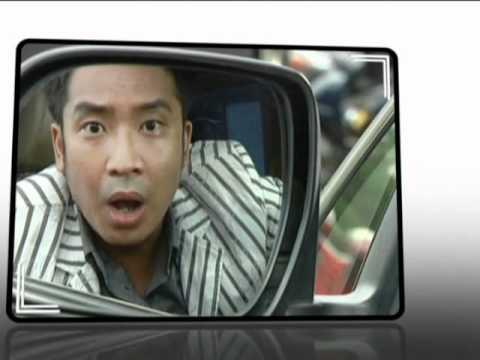 Noi dau cua hanh phuc - VTV9 17h30 T5 đến CN từ 23/11 [trailer]