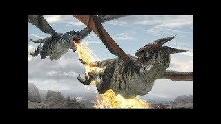 Dragon's World Full Movie