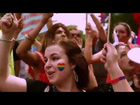 Sioux Falls Pride 2019
