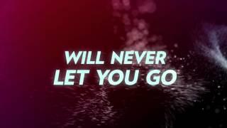 Headhunterz vs.Zedd - Spectrum (DJ Nikola Videomix)