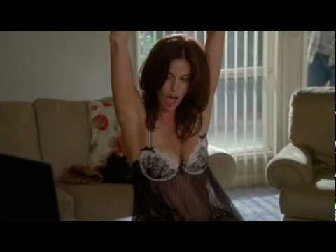 desperate housewives you must meet my wife recap