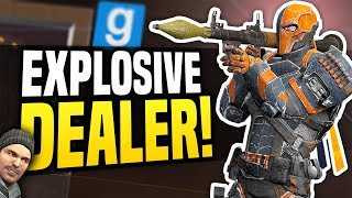 explosive-dealer-gmod-darkrp-selling-rpg-grenade-launchers