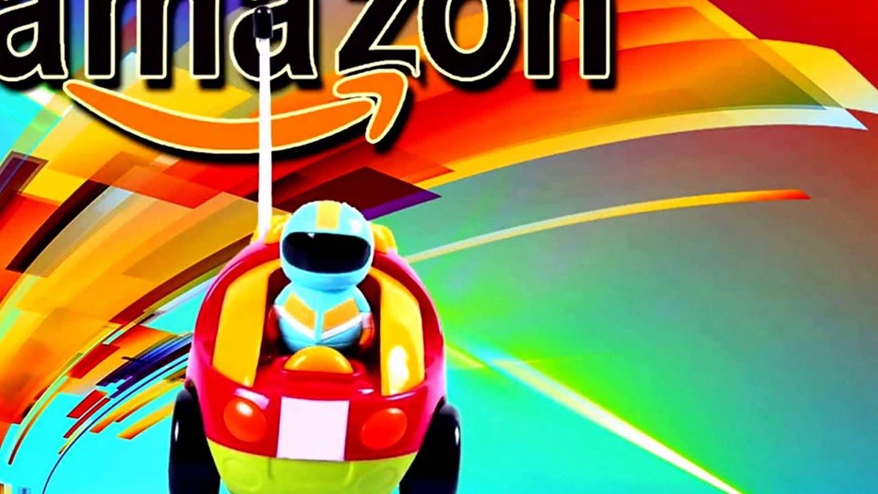 Amazon Best Selling Toys 2016 Finger Family