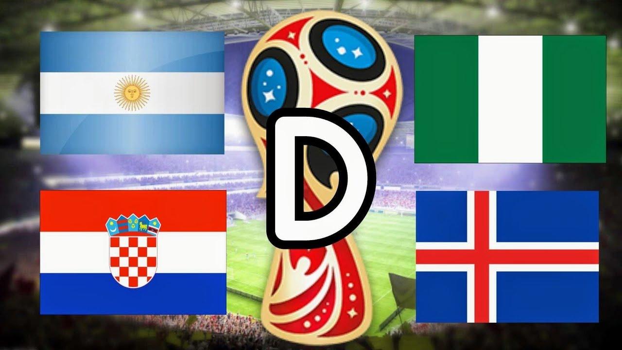 island kroatien prognose