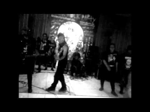 BERANDAL TUA - APA KABAR ( VIDEO TAILER )