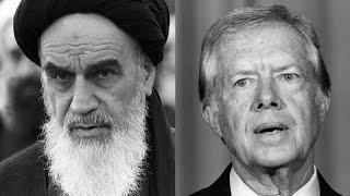 444 Days - Iran Hostage Crisis - BBC Documentary