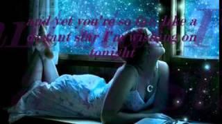 My All-Mariah Carey-Legendado
