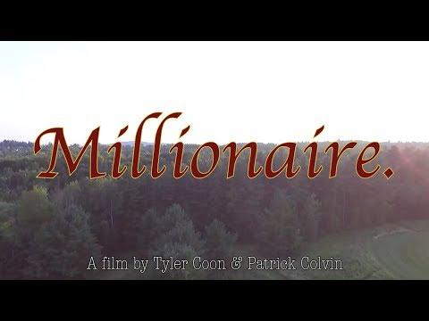 Millionaire - Documentary 2017