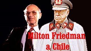 Keynes vs Friedman