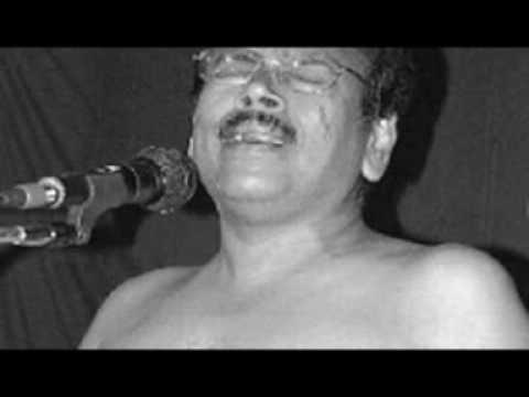Nalacharitham 3rd Day, Kalamandalam Hyderali & Kalamandalam Subrahmanian