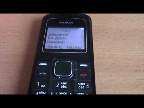 Обзор смартфона UMI Super. Или почему я не люблю UMI?