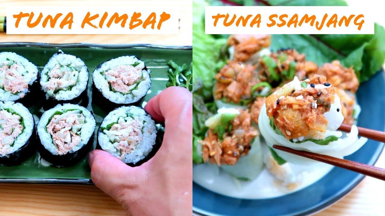 sushi ajuta u pierde in greutate)