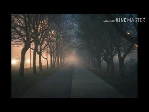 hendra-kumbara_dalan-liyane-(official-lirik-video)