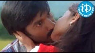 Gambar cover Emchesavo Na Manasu Song From  Yagnam Movie - Gopichand, Sameera Banerjee