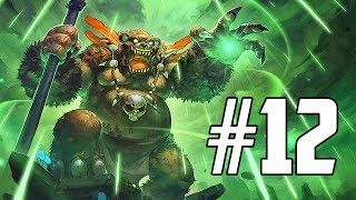 Hearthstone | Best Moments of the Week #12