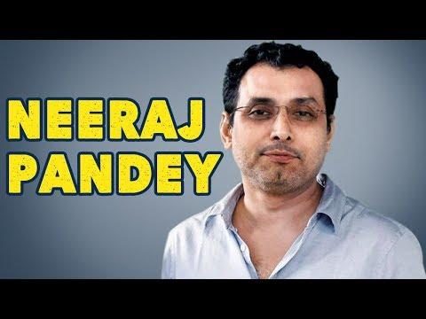 The Unorthodox Director - Neeraj Pandey