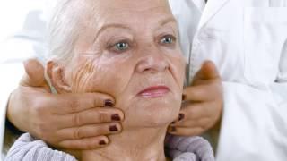 Как за 5 минут убрать морщины/Avivie интенсивная лифтинг маска(, 2016-11-23T11:31:16.000Z)