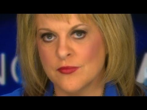 The Untold Truth Of Nancy Grace