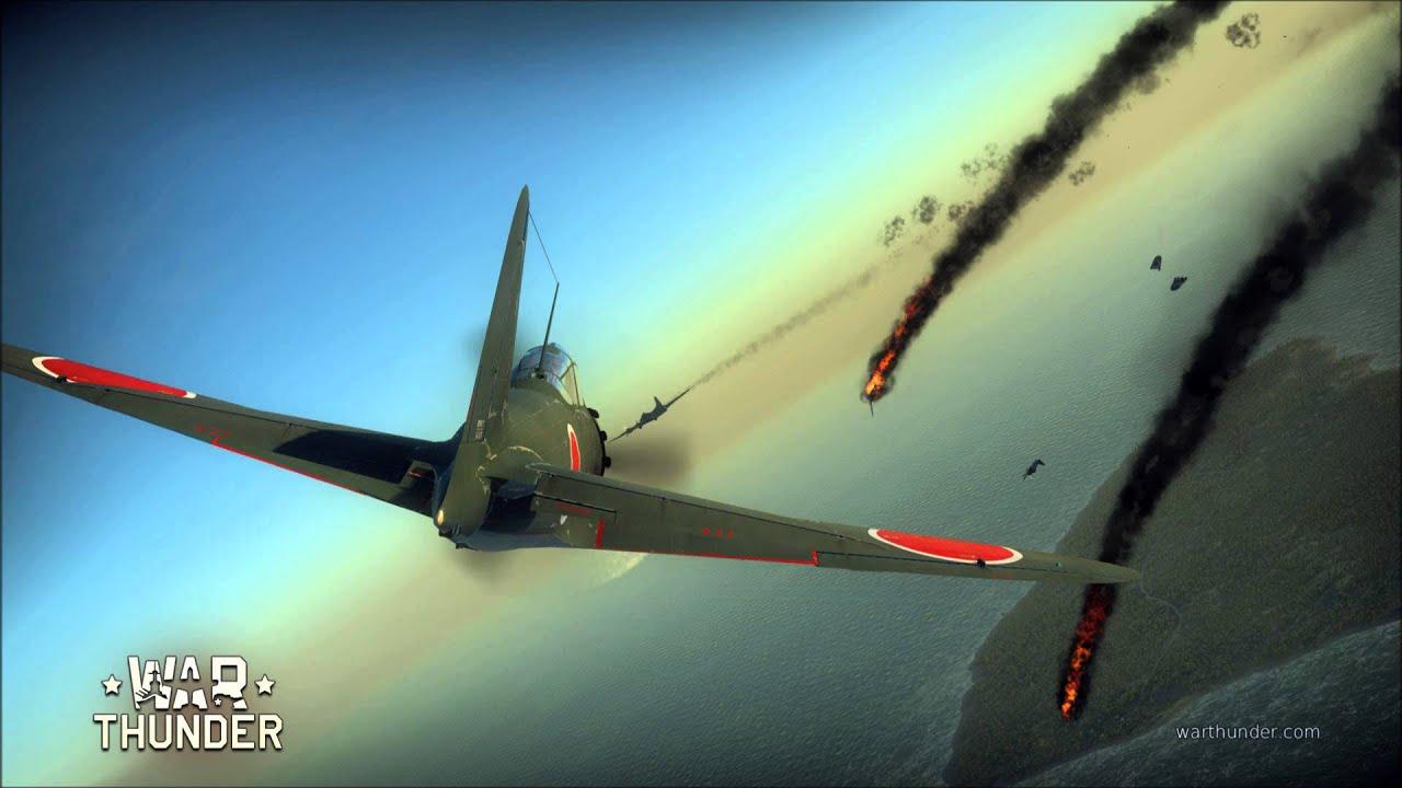 Обои ww2, german aircraft, painting, war, Hs 129. Авиация foto 9