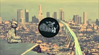 DJ Slugo - Ghetto